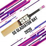 SS Gladiator Bat 2020